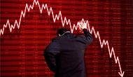 Finans Piyasalarını Şoke Eden İflas