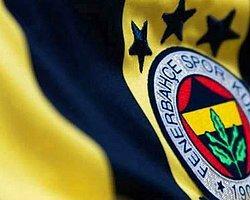 """Fenerbahçe'den Çok Sert Açıklama: """"Anlıyoruz"""""""