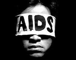 Evde HIV Testi Dönemi Başladı