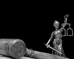 Tam Gün Yasasının Yürürlüğü Durduruldu