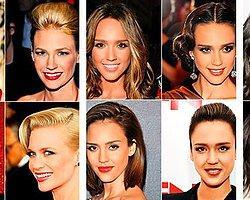 Yüz Şeklinize Uygun Saç Modelleri ve Saç Kesimi