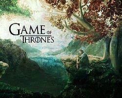 Game Of Thrones'un 5. ve 6. Sezonları da Kesinlik Kazandı