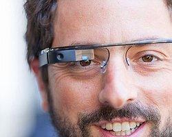 Google'ın En Zorlu Patent Savaşı!