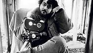 Kubrick: Bir Sinema efsanesi(En iyi filmler içerir)