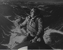 1- Dr. Strangelove or: How I Learned to Stop Worrying and Love the Bomb / 1964