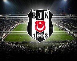 Beşiktaş 5+3'te Israrcı