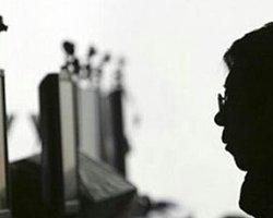 İngiltere'de Porno İzleme Yaşı 10'un Altına Düştü