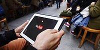 YouTube Neden Açılmıyor? Bakan Açıkladı