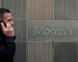 Moody's: 'Büyümeyi tetikleyecek reformlar azalmış olabilir'