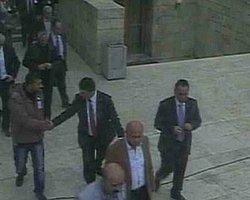 MHP'li Özel: 'Görüntüdeki Benim'