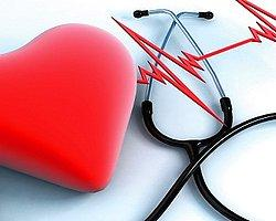 Kalp Hastalıklarından Korunmanın Yolları