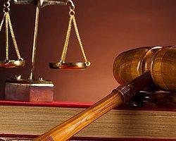 Adalet Bakanı'nın HSYK Yetkilerine İptal