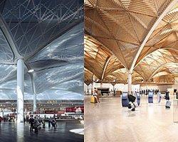3. Havaalanı Projesi Sahiden Benzersiz mi?