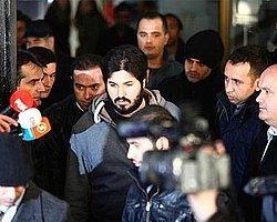 17 Aralık İddianamesi Yeniden Mahkemede