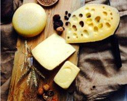 İsviçre Alpleri'nden Güney Kafkasya'ya Kars Peynirciliğinin Tarihi