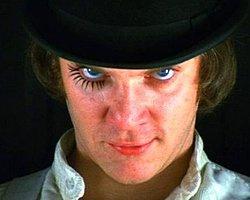 Dbe Nisan Ayı Açık Eğitimleri Kubrick Filmleri İle Devam Ediyor