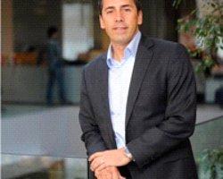 Kayseri'de Yüzlerce Kişiye İstihdam Fırsatı