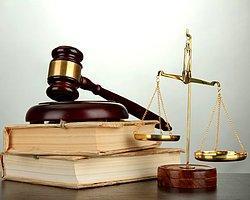 Yargıtay'dan Balyoz ve Şike Davalarına Emsal Olacak Karar