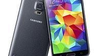 Çakma Galaxy S5 Türkiye'de. Fiyatı 499 Tl