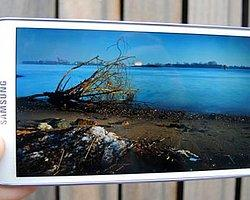 Samsung Galaxy S5 Ucuzlar mı?