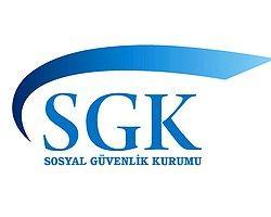 SGK'da Gereksiz Ödemeler Fayda Modeli ile Durdurulacak