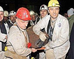 Savcıya Göre Kozlu'daki Madeni Taşerona Veren TTK Sorumlu