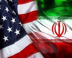 İran ile ABD Arasında Vize Krizi