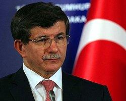 Türkiye Yardım İçin Harekete Geçti