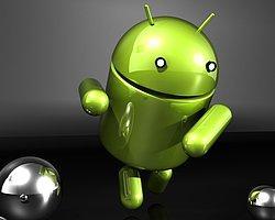 Samsung Android'ı Bırakıyor Mu?