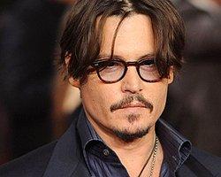 Johnny Depp Cinayet Davasında Tanık Oldu!