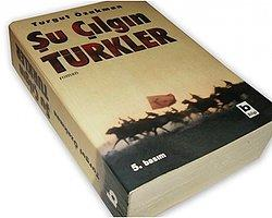 Öğretmene 'Şu Çılgın Türkler' Soruşturması
