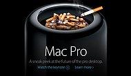 Alternatif Mac Pro Kullanmaca