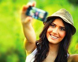 Selfie'ye Türkçe Öneriler: Sosyapoz, Çeklaçek, Görsel Salım, Şipşakım