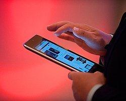 Türkiye'de Mobil İnternet Kullanımı [İnfografik]
