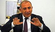 """""""Gazetecinin Cahilini Allah Kimseye Göstermesin!"""""""