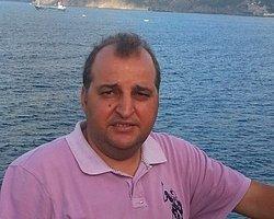 Ağaoğlu Reklamı Editoryal Karardı, Ama Özür Dilerim