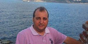 Karşı Gazetesinin Patronu Ababey: 'Ali Ağaoğlu'nun Reklamını Yayımlamamalıydık'