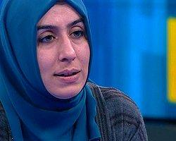 """""""Egemen Bağış'ın Artık Ak Parti'den Çekilmesi Lazım"""""""