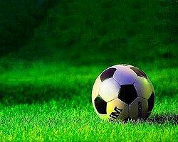 Sporun Manşetleri | 15 Nisan 2014