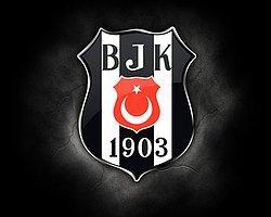 Beşiktaş, Olimpiyat Stadı İçin Başvuru Yaptı!