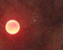 Ay Tutulmasının Burçlara Etkisi 15 Nisan 2014
