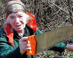 Annelerin Elinde Ölümcül Bir Silaha Dönüşen 14 Ev Eşyası