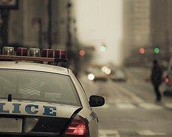 New York'ta Müslüman Takip Birimi Kapatıldı