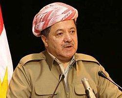ABD Dışişleri Sözcüsü'nden Barzani'ye Çağrı
