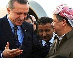 AKP, işsizliğin nispeten düşük olduğu yerlerde seçimi kazandı.