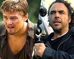 Leonardo Dicaprio Bir Sonraki Filmini Seçti!