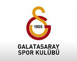 Galatasaray'a Tarihi Ceza