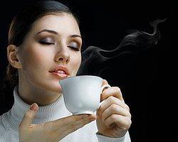 Çaydanlıkta Güzelliği Demleyin