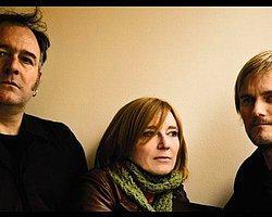 İngiltere'nin İkonik Grubu Portishead İlk Kez İstanbul'da!