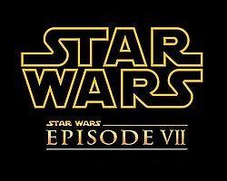 Star Wars Setinden İlk Kare Geldi